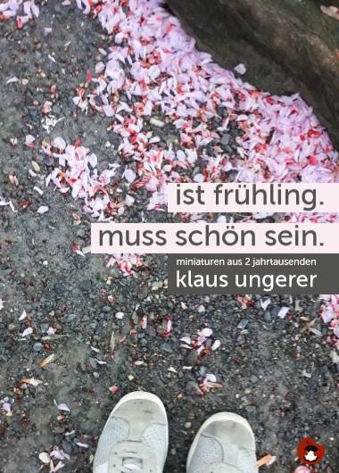fruhling_rosee